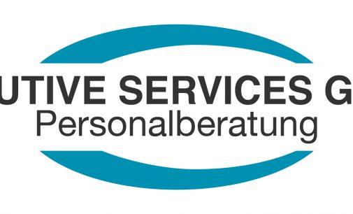 Headhunter of the year 2018:  1. Platz für die EXECUTIVE SERVICES GROUP Personalberatung in der Kategorie Candidate Experience