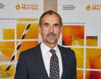 Zucker im Orangensaft: Neue Studien aus Deutschland geben Entwarnung