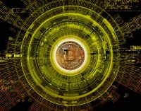 Kryptowährungen jetzt auch bei Laxary.de