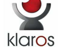 Klaros-Testmanagement 4.9 unterstützt Single Sign-On-Authentifizierung