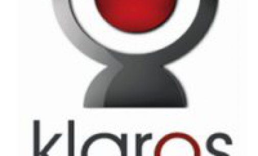 Klaros-Testmanagement 4.9 unterstützt Single Sign-On-Authentifizierung
