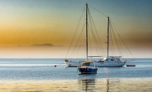 Die besten Last Minute Ferienhaus Angebote in Kroatien
