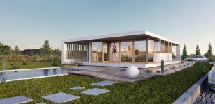 McCubes smarte Häuser zum Mitnehmen – nun auch in Deutschland