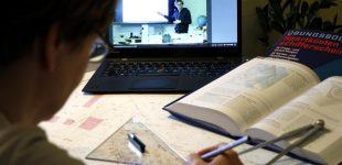 Das virtuelle Klassenzimmer für Bootsführerscheine