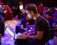 Digitalisierung mit freiberuflichen Experten meistern