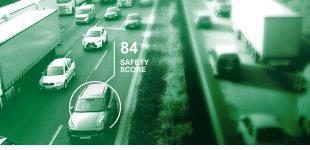 Digitale Verkehrssicherheit: Smartcar-Startup PACE kooperiert mit DEKRA für sichereres Fahrverhalten