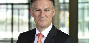 MQ result consulting AG:   Prof. Dr. Heiko Aurenz wird neuer Stellvertretender Aufsichtsratsvorsitzender