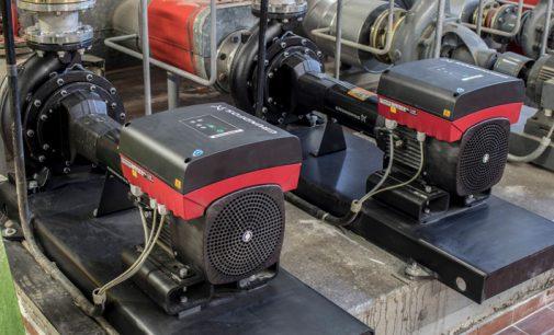 Finanzierungsmodelle bei energieeffizienten Umrüstungen
