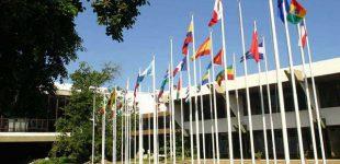 Kubanischer Dienstleister Grupo Palco bestellt Vertretung