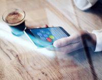 aconso nubea – Collaboration mit mobilen HR Cloud Services