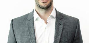 DSGVO und Fachkräftemangel: Kölner MSSP-Team entlastet Unternehmens-IT
