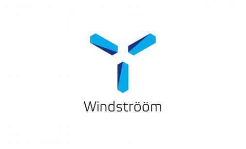 Wie kommt bei Windströöm der Strom in die Steckdose?