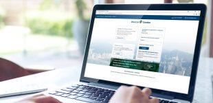 Westcon-Comstor präsentiert neues E-Commerce 2.0-Portal