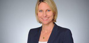 Neues Therapieangebot für Patienten mit Retinitis pigmentosa an der Uniklinik Köln