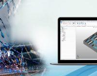 ZW3D CAD/CAM-System integriert VoluMill
