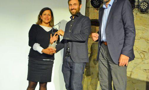 "IA4SP Award 2018: Datavard Carchain als ""Most Innovative Project"" ausgezeichnet"