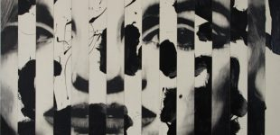 James Francis Gill | THE ABSENCE OF COLOR