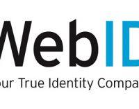 Accomplished Entrepreneur Award 2018 der London Business School geht an WebID Solutions-Gründer