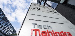 Tech Mahindra treibt Co-Innovation in Deutschland mit Telefonica