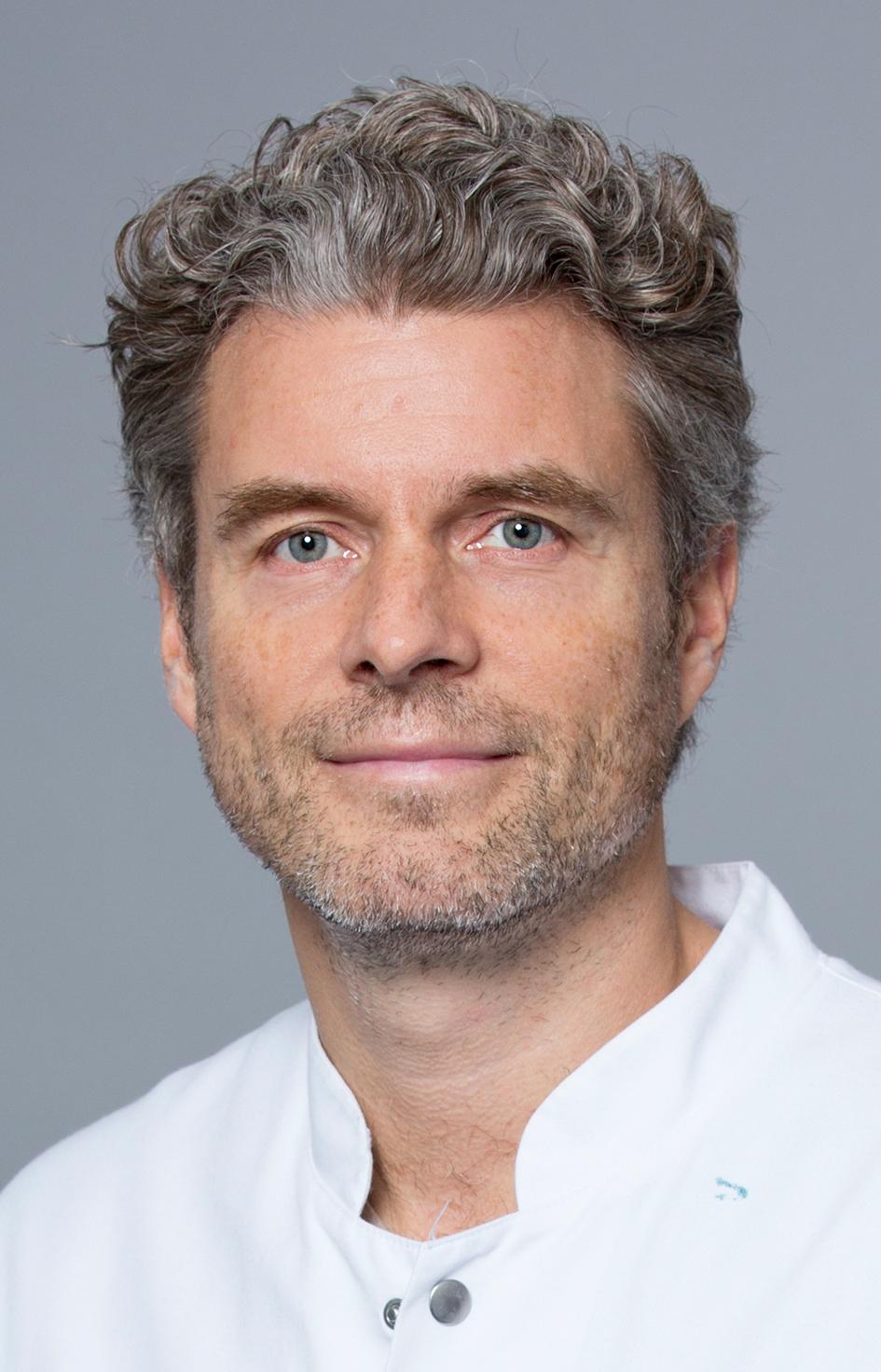 Prof. Dr. Thorsten Schlomm