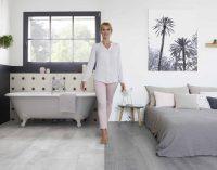 Gerflor Senso Premium Clic – Topseller Dekore für zuHause