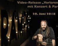 Tramper AiO – Konzert & Party im Good Old Days in Hamburg