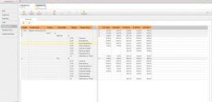 Effiziente Liquiditätsplanung mit KOBOLD CONTROL