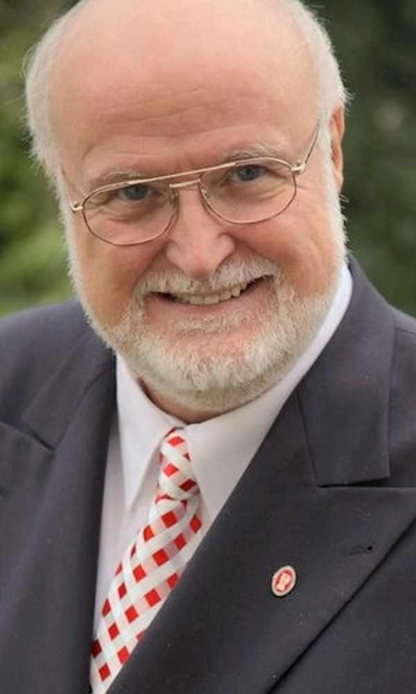 Klaus Quirini