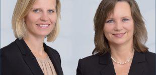 Umfassende Betreuung in Notar- und in Rechtsangelegenheiten in Frankfurt