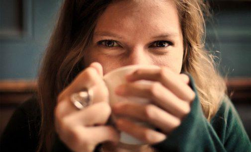 Grüner Tee und seine erstaunlichen Gesundheitsqualitäten