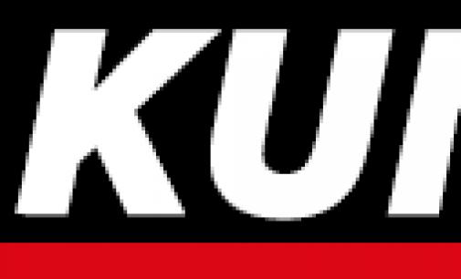 AUTO KUNZ AG – Ford Mustang und mehr