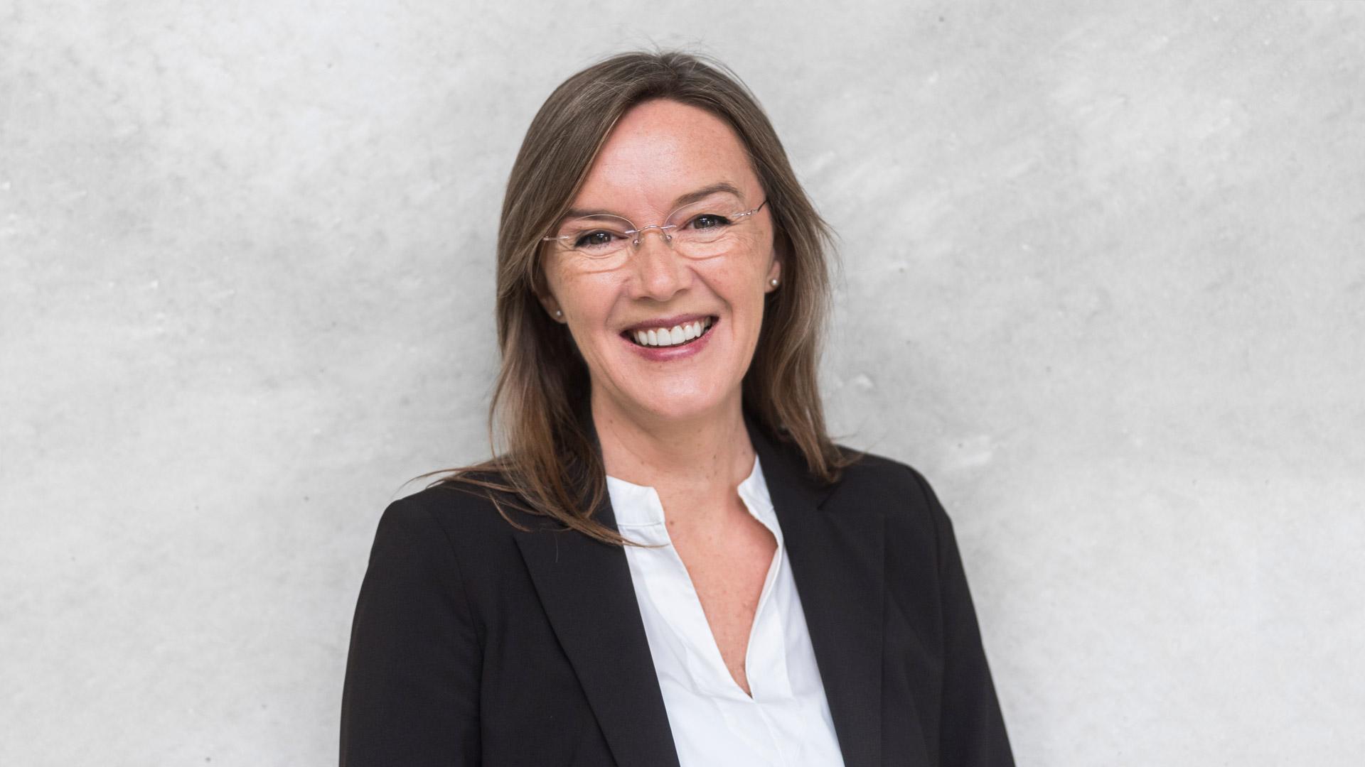 Franziska Brandt-Biesler über die Chance von Kundenveranstaltungen