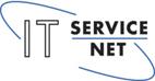 Ein bundesweites IT-Service-Netz