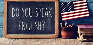 MFA-Englisch-Kurs: Do you speak English? Patientengespräche in Arztpraxis und MVZ