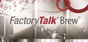 Neue Prozesssteuerungslösung für Brauereien von Rockwell Automation senkt Kosten und unterstützt Qualitätssicherung