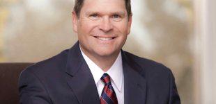 Dan Smoot wird Riverbeds erster Chief Customer Officer