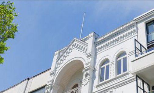 Die PROJECT Investment Gruppe bringt neuen Immobilienentwicklungs-AIF an den Start