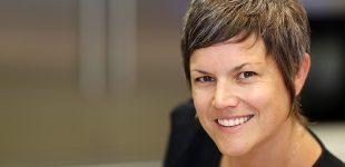 Silvia Borghorst ist stellvertretende FSGG-Geschäftsführerin – Catering im Wandel der letzten 15 Jahre