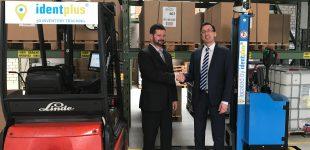 iSAM und IdentPro vereinbaren Partnerschaft für Nordamerika