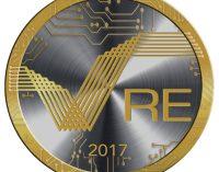 Vrenelium, das erste digitale Goldvreneli wird am Schweizerischen Nationalfeiertag lanciert