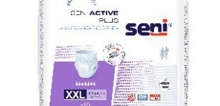 SENI erweitert Produktsortiment für adipöse Patienten