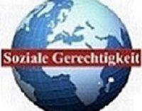 Agenda 2011-2012 Grundgesetz Art 16a – politisch Verfolge genießen Asylrecht