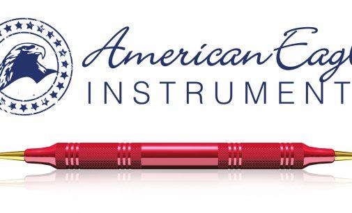 Young Innovations übernimmt Vertrieb von American Eagle Instruments