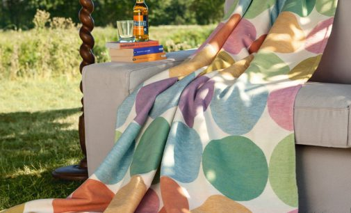 Bio-Textilien für die ganze Familie bei erwinmueller.de