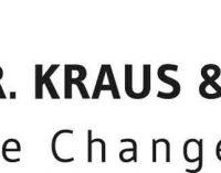 """Dr. Kraus & Partner erhält zum 7. Mal das Gütesiegel """"Top Consultant"""""""