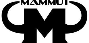 Mammut Nutrition unterstützt Camp Stahl im Kampf gegen Mobbing