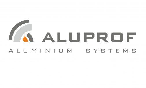 ALUPROF präsentiert sich auf BAU 2019