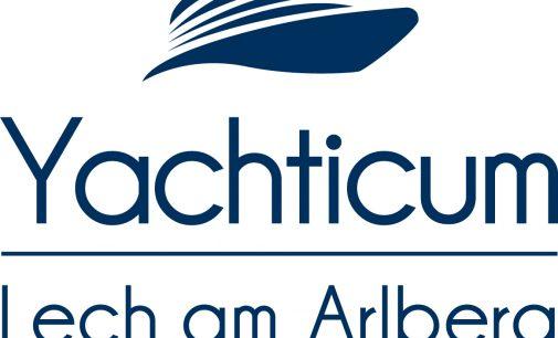 """""""YACHTICUM"""" Lech am Arlberg 2019"""