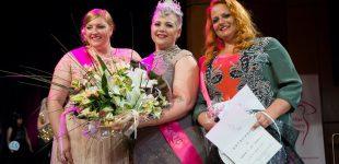 Congratulations! Joana Zodet ist Deutschlands erste Miss-Happy-Curvy