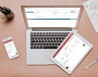 edpep – die digitale Personaleinsatzplanung der eurodata – überzeugt mit neuen Funktionen